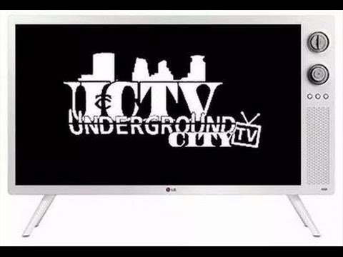 @UCityTV Season 2 (Ep:3) | DJ Papadoc • Da Street Kid • Breeze Michael