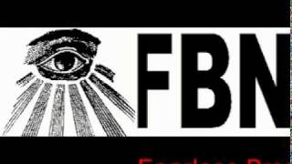 Fearless Broadcasting News December 29 , 2009 Mp3
