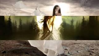 YouTube - Tanha Tanha Raaton Mein -hq. Faraz - Music Video.wmv