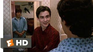 Video My Best Friend Is a Vampire (1987) - I'm a Vampire Scene (8/11) | Movieclips download MP3, 3GP, MP4, WEBM, AVI, FLV Oktober 2018