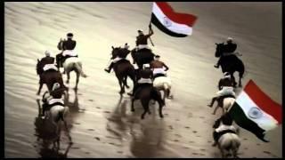 Vande Mataram - Lata Mangeshkar