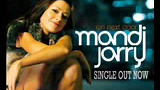 Mandi Jarry - Girl Next Door [MP3]