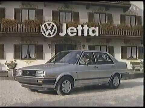 vr6passatbitch 1985 Volkswagen Jetta Specs, Photos, Modification ...