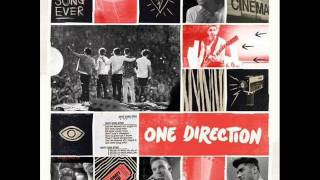 One Direction - Best Song Ever (Audio) + Download link (Free)