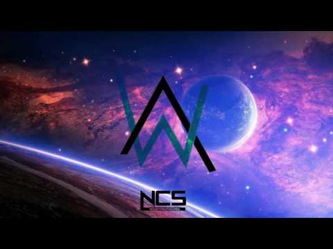Alan Walker - Faded [ Nova Remix]