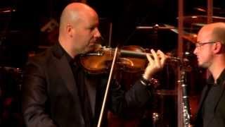 Video Pacsirta, Filharmonia Dowcipu, Philharmonic of Wit download MP3, 3GP, MP4, WEBM, AVI, FLV Januari 2018