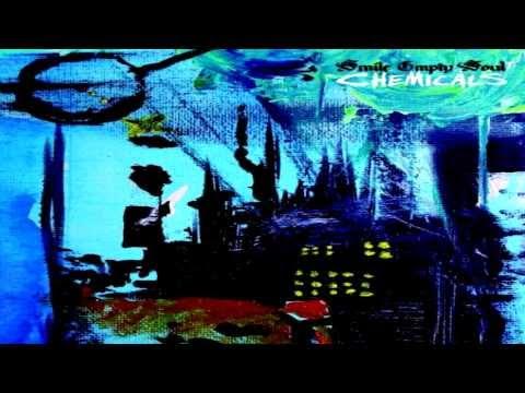 Клип Smile Empty Soul - Black and Blue
