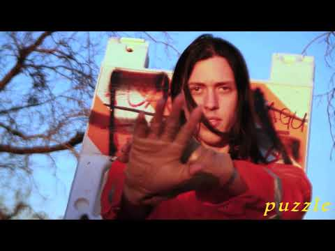 Puzzle - Loose Cannon (Music Video)