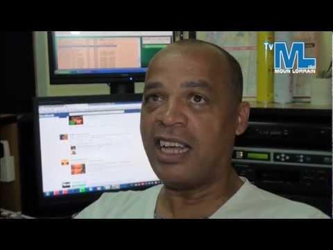 Decouvrez la Radio Atlantic fm au Lorrain Martinique 97214