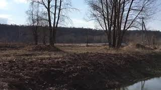 Нижнекамск. Продам Землю ИЖС На р.Кама-4 апреля