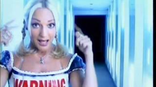 Смотреть клип Татьяна Буланова - Да Это Нет