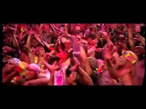 WATCH: Deepika Padukone and Ranveer Singh groove on Balam ...