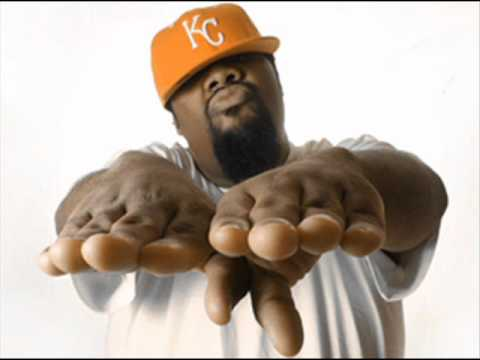Fatman Scoop  Put your Hands up Original Remix DJ King
