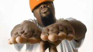 Fatman Scoop - Put your Hands up (Original Remix) DJ King