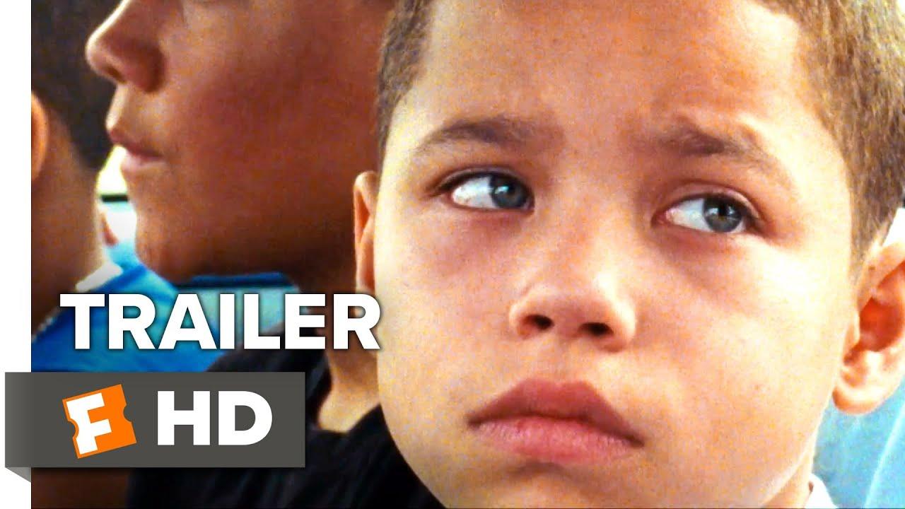 We the Animals Trailer #1 (2018) | Movieclips Indie