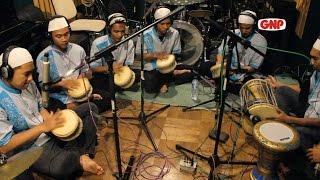 Download Video Nawwarti Ayyami - Marawis Al Wahda MP3 3GP MP4