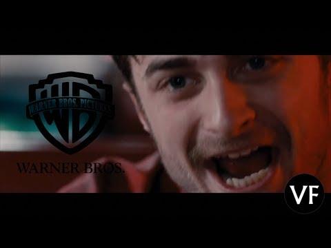 Bande-Annonce Harry Potter 9 ( Presque )