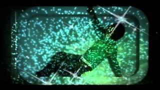 オーノキヨフミ / ファンタスティック 2004 / オーノキヨフミ公式チャン...