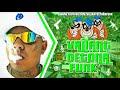 MC Magal - Marihuana (DJ Nene) 2018