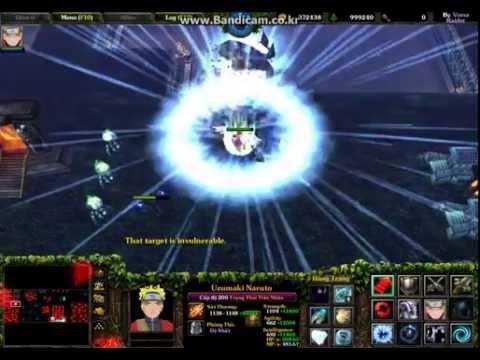 9x Hero Defense VN - Có thể bạn chưa biết?