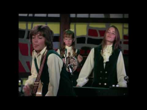 The Partridge Family -