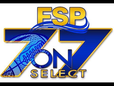 FSP 7on7 IMG LA Highlights