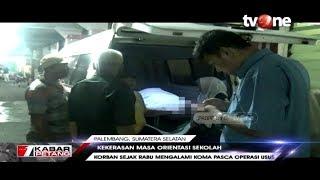 Download Korban Jiwa MOS SMA Taruna Palembang Bertambah Mp3 and Videos