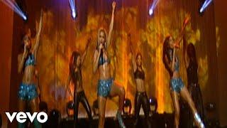 Destiny's Child - Survivor (Live)