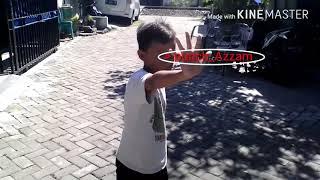 Download Video Jika manusia bisa nge CHEAT - EG Pro MP3 3GP MP4