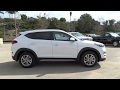 2017 Hyundai Tucson Orange County, Irvine, Laguna Niguel, Newport Beach, Mission Viejo. H1113