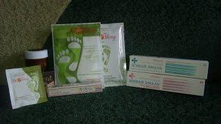 Заказ MEITAN (Детоксикационный пластырь для ног,Ванночка для ног,