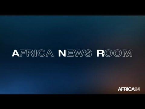 AFRICA NEWS ROOM - CAN 2015: l'Afrique et son football - Part 2 du 05/01/15