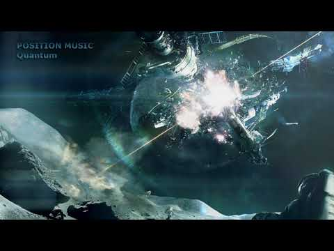 Position Music/Joseph Trapanese - Quantum (Extended Mix)