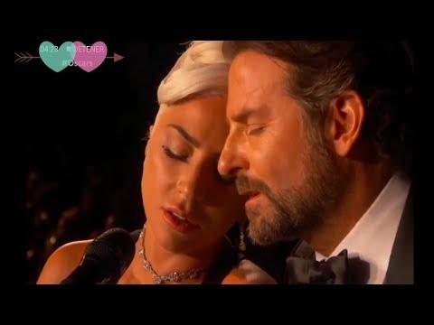 Shallow Lady Gaga And Bradley Cooper | Oscars 2019