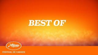 BEST OF du 72e Festival de Cannes