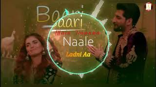 Uchiyan Deewaran by Bilal Saeed and Momina Mustehsan .Lyrics song 2019