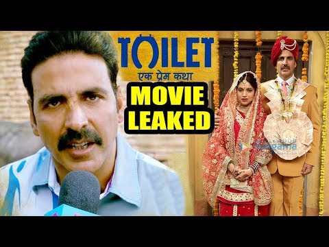 Online Leaked Films before Release I...