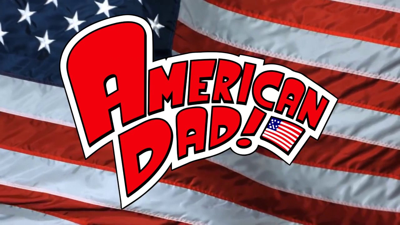 Good Morning America Usa Swimming : Good morning usa american dad youtube