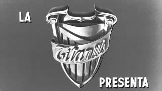 Titanus logo - Le Amiche (1955)