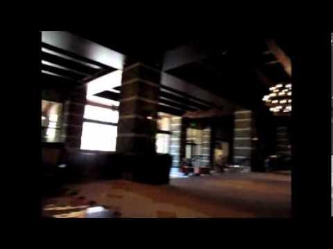 Tucson- Ritz-Carlton