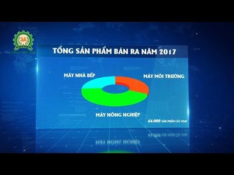 NHỮNG MỐC SON ĐÁNG NHỚ CỦA CÔNG TY CỔ PHẦN ĐẦU TƯ TUẤN TÚ NĂM 2017