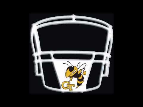top-10-college-football-helmet-facemasks.wmv