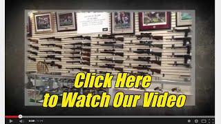 Alabama Guns & Outdoors - Gun Stores Birmingham AL | 360 Business Reviews