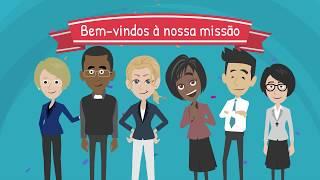 Vídeo Institucional | Rede Salesiana Brasil - RSB 2018
