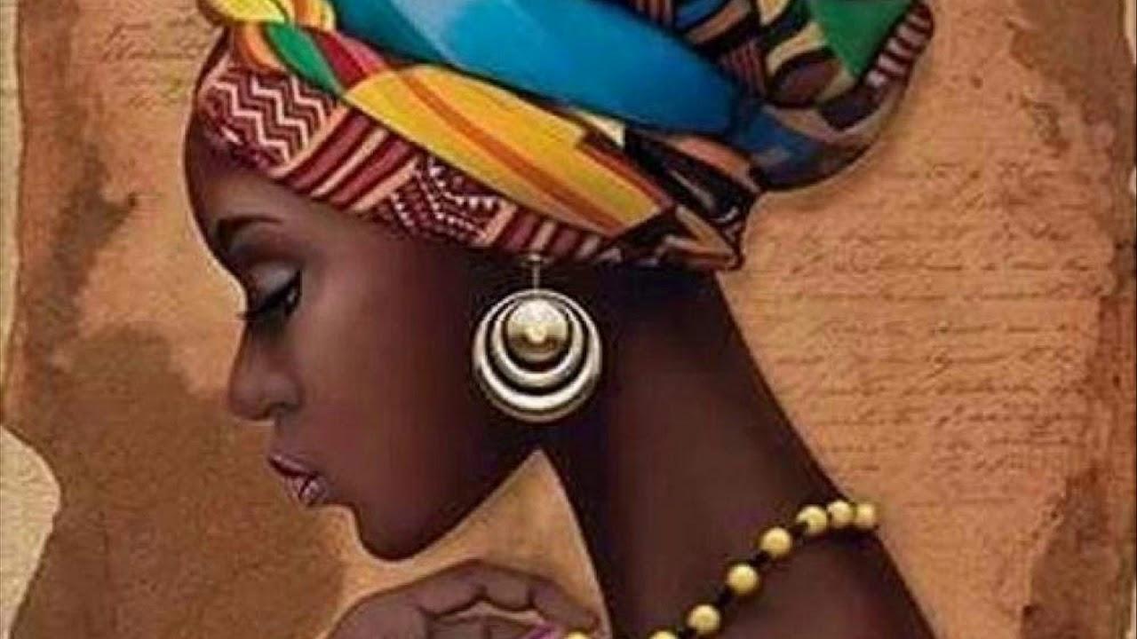 African Relaxing Music | Tuko Pamoja