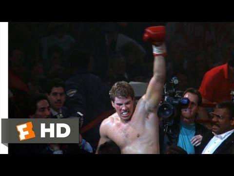 Rocky V (5/11) Movie CLIP - Tommy Wins the Championship (1990) HD