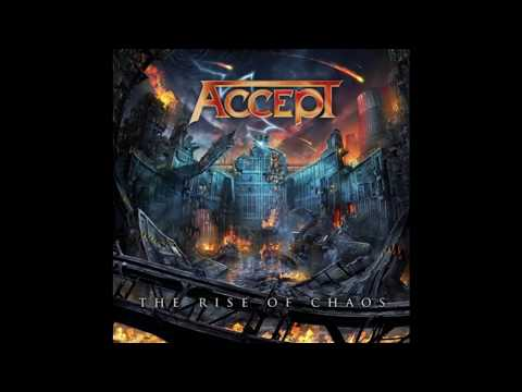 Accept  All Times Best Selections Vol1
