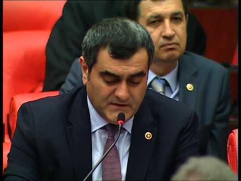 Ali Şeker Cengiz İnşaat'ı sordu!!