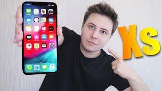 Как и где выиграть АЙФОН?! Конкурс выиграй айфон 10. Розыгрыш iPhone X от Бизнес Молодость