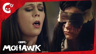 "MOHAWK | ""Homecoming"" 